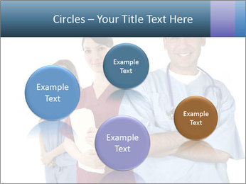 0000083983 PowerPoint Template - Slide 77