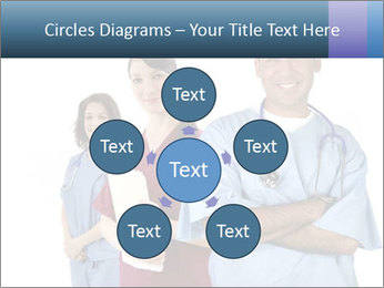 0000083983 PowerPoint Template - Slide 78