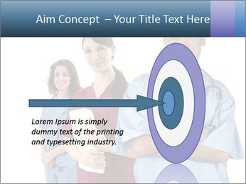 0000083983 PowerPoint Template - Slide 83