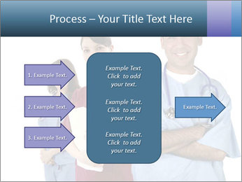 0000083983 PowerPoint Template - Slide 85