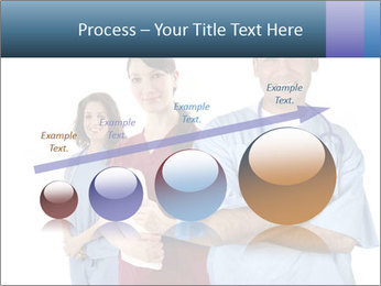 0000083983 PowerPoint Template - Slide 87