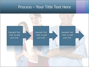 0000083983 PowerPoint Template - Slide 88