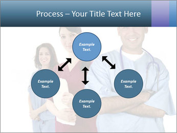 0000083983 PowerPoint Template - Slide 91