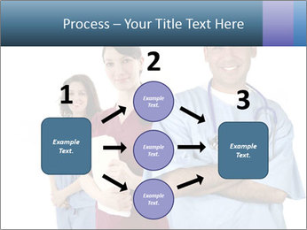 0000083983 PowerPoint Template - Slide 92