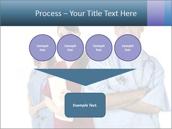 0000083983 PowerPoint Template - Slide 93