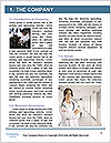 0000083983 Word Templates - Page 3