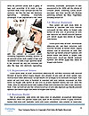 0000083983 Word Templates - Page 4