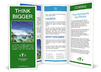 0000083984 Brochure Templates