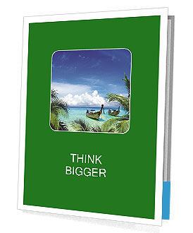 0000083984 Presentation Folder