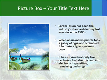 0000083984 PowerPoint Template - Slide 13