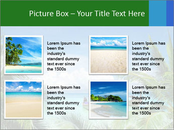 0000083984 PowerPoint Template - Slide 14
