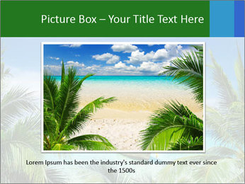 0000083984 PowerPoint Template - Slide 15