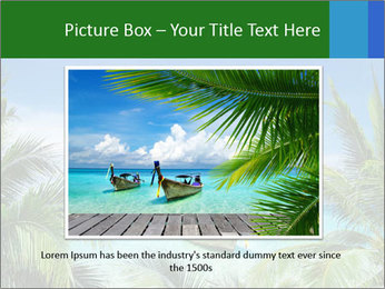 0000083984 PowerPoint Template - Slide 16