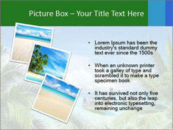 0000083984 PowerPoint Template - Slide 17