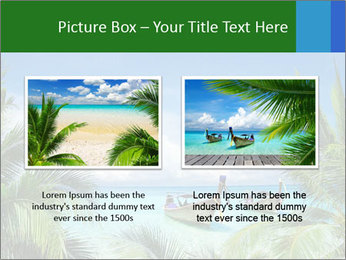 0000083984 PowerPoint Template - Slide 18