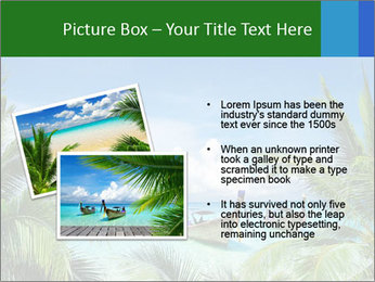 0000083984 PowerPoint Template - Slide 20