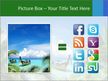 0000083984 PowerPoint Template - Slide 21