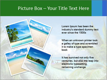 0000083984 PowerPoint Template - Slide 23