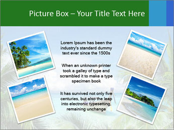 0000083984 PowerPoint Template - Slide 24
