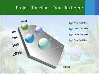 0000083984 PowerPoint Template - Slide 26