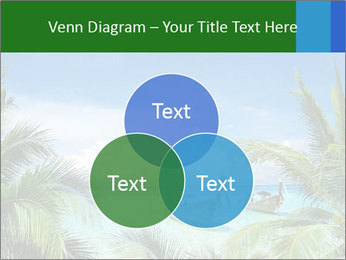 0000083984 PowerPoint Template - Slide 33