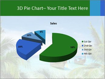 0000083984 PowerPoint Template - Slide 35