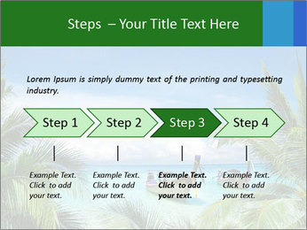 0000083984 PowerPoint Template - Slide 4