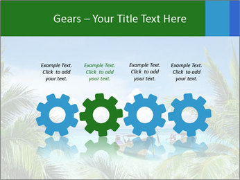 0000083984 PowerPoint Template - Slide 48