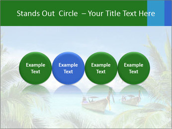 0000083984 PowerPoint Template - Slide 76