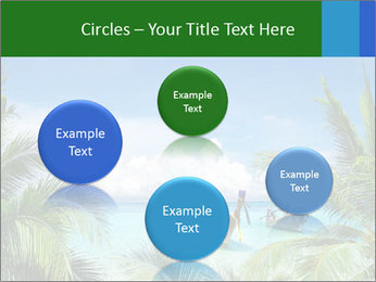 0000083984 PowerPoint Template - Slide 77