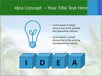 0000083984 PowerPoint Template - Slide 80