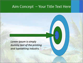 0000083984 PowerPoint Template - Slide 83
