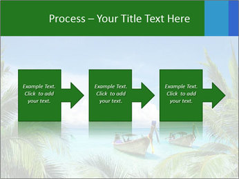 0000083984 PowerPoint Template - Slide 88