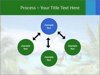 0000083984 PowerPoint Template - Slide 91