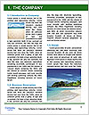 0000083984 Word Templates - Page 3