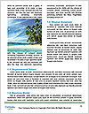 0000083984 Word Templates - Page 4