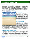 0000083984 Word Templates - Page 8