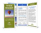 0000083985 Brochure Template