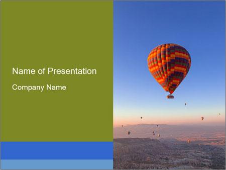 0000083985 PowerPoint Templates