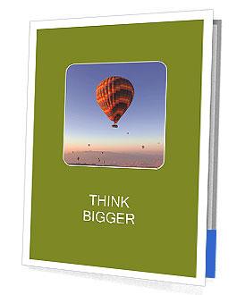 0000083985 Presentation Folder