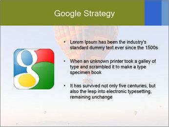 0000083985 PowerPoint Template - Slide 10
