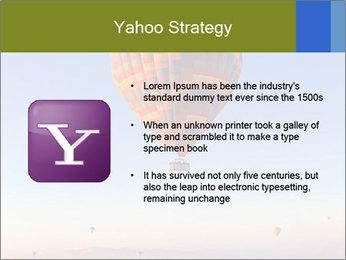 0000083985 PowerPoint Template - Slide 11
