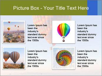 0000083985 PowerPoint Template - Slide 14