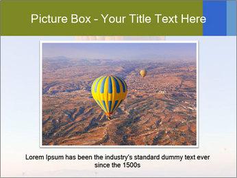 0000083985 PowerPoint Template - Slide 15