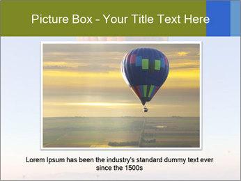 0000083985 PowerPoint Template - Slide 16