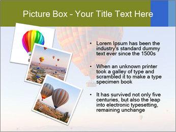 0000083985 PowerPoint Template - Slide 17