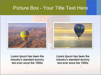 0000083985 PowerPoint Template - Slide 18