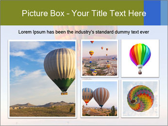 0000083985 PowerPoint Template - Slide 19