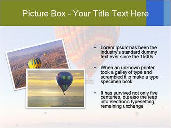 0000083985 PowerPoint Template - Slide 20