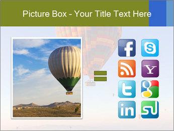 0000083985 PowerPoint Template - Slide 21